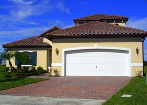Florida World Villa Luxury Villa size 300px